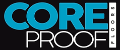 COREPROOF-LOGO.png