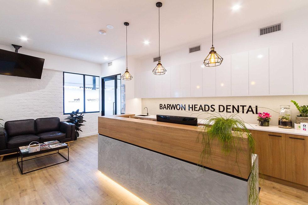 Barwon Heads Dentist_10.jpg