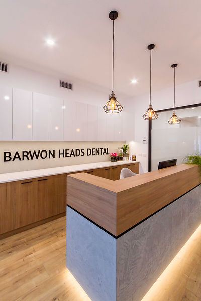 Barwon Heads Dentist_15.jpg