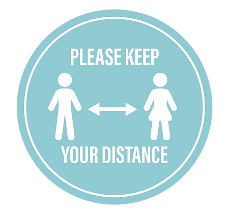 Please_Keep_Distance_Artwork_NHS_Colours
