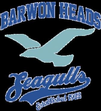 Barwon_heads_logo.png