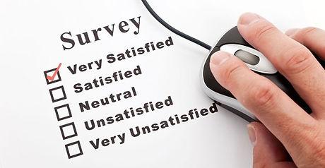 customer_survey-600x311.jpg