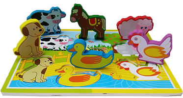 mbt-31-Farm-animals-wooden-blocks-with-p