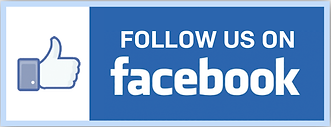 follow-us-on-facebook (1).png