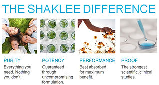 shaklee_difference.jpg