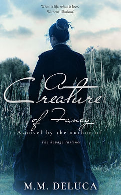 Creature of Fancy cover July 15 KINDLE.j