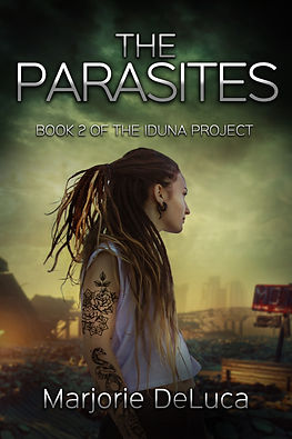 The Parasites Latest Book Cover.jpg