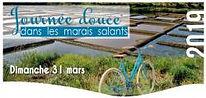journee-douce-dans-les-marais-salants-20