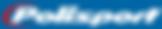 Logo-Polisport1.png