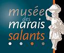 MUSEE MARAIS SALANTS logo .png