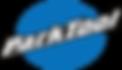 ParkTool_Logo_WEB-BLUE.png
