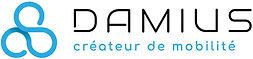 Logo_Damius_FR_site.jpg