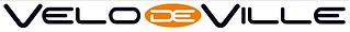 Logo_Vélo_de_ville.PNG