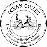 LOGO-OCEAN-CYCLES.jpg