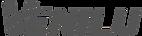 logo-VENILU.png