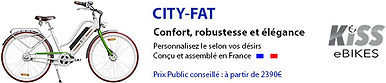 KISS_CITY-FAT.jpg