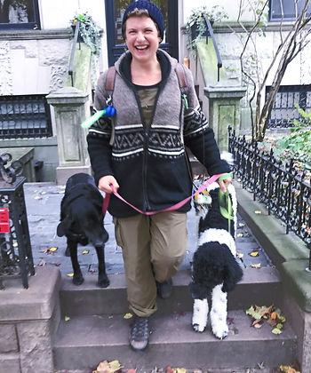 Emilyschellsitepic_edited.jpg