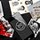 Thumbnail: Best Reviewed digital bundle