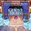 Thumbnail: Ghost Train PDF