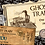Thumbnail: Ghost Train
