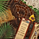 Thumbnail: Roomanji