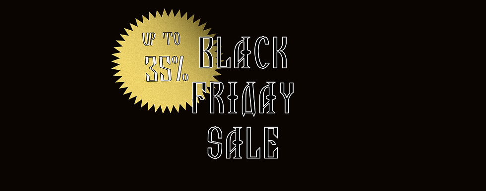 black friday banner.png