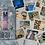 Thumbnail: T.I.M.E. Escape Room Kalender