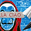 Thumbnail: Bella Ciao COMBO