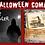 Thumbnail: Halloween COMBO