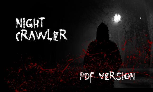 Night Crawler PDF