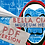 Thumbnail: Bella Ciao: Museum Heist! PDF