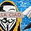Thumbnail: Bella Ciao:Robo del Museo