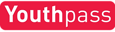 youthpass-logo.png