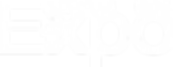 E+xpo logo white.png