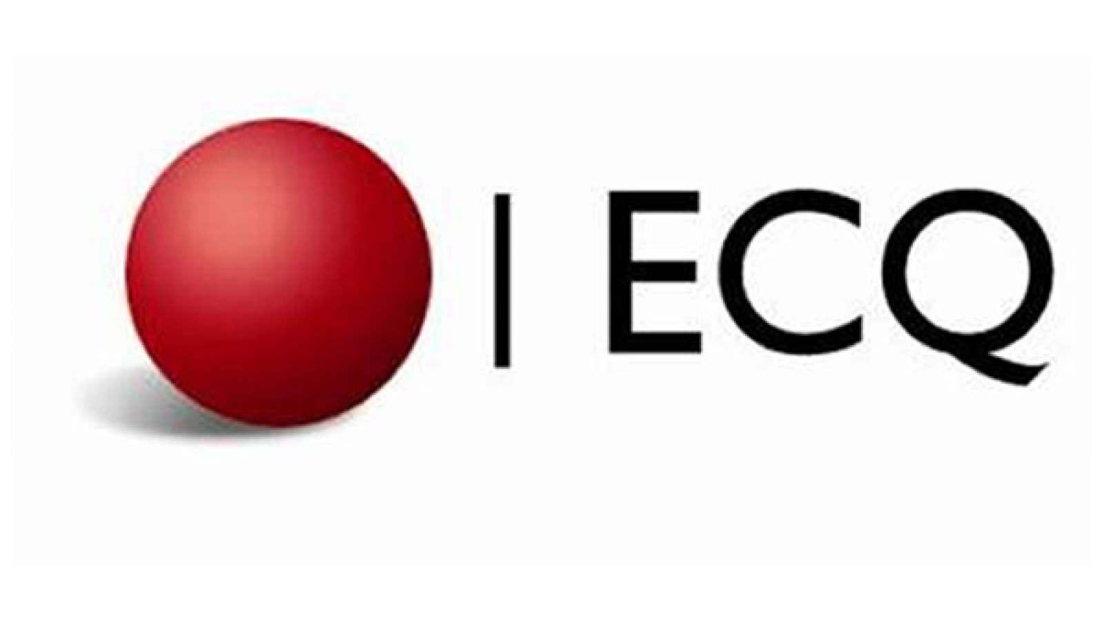 European Quality Center Ltd.