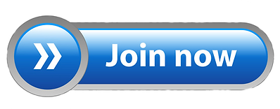 Join-Now-Transparent.png