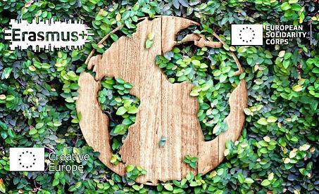 be green erasmus esc creative eupe.jpg