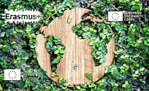 be green erasmus esc creative eupe.jpg