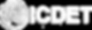 logo2018-short-white.png