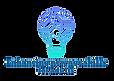 ENASA png logo.png