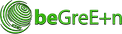 be green logo.png