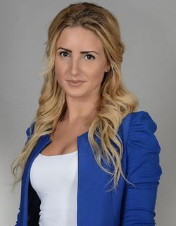 Eva Yoneva