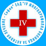 IV MHAT Sofia