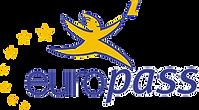 Europass-logo-FD8525DD34-seeklogo.com.pn