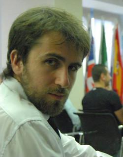 Mauro Bellani