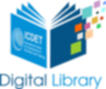 icdet library logo.png