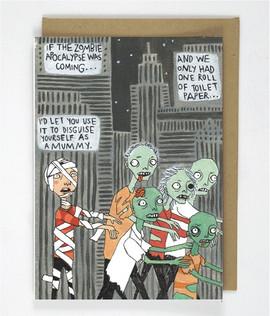 Zombie Apocalypse Card.jpg