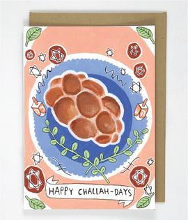 Happy Challah-Days Card.jpg