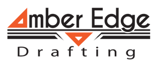White Rectangle - Amber Edge Logo.png