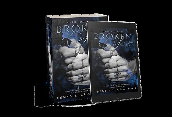 BrokenSaintmock.png